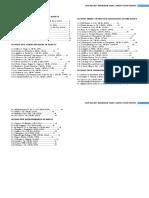 case compilation atp.pdf
