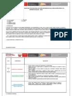 PROGRAMACION-2-SECUNDARIA.docx