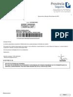 Poliza_4_9046823_5.pdf