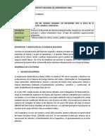 357238635-ACTIVIDAD-1-docx.docx