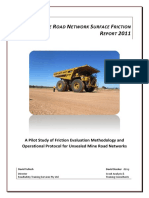 Coal-Mine-Road-Network-Surface-Friction-Report-2011.pdf