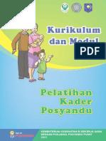 Buku Saku Posyandu.pdf
