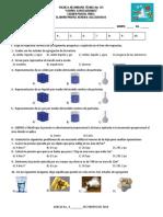 2DOEXAMEN PARCIAL FISICA  2T.docx