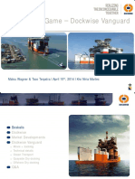 DOCKWISE Presentation.pdf