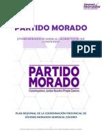 PLAN-ANUAL-DE-TRABAJO-DE-LOS-JM-Mariscal Cáceres.docx
