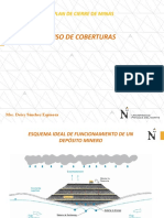 SESION 10 - COBERTURAS.pptx