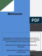 Presentación 4-Motivación.pptx