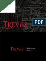 Daemon B - 4a edição playtest alfa 3.1 completa.pdf