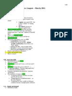 Syllabus Plan.docx