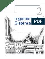 Ingenieria de Sistemas Libro 1