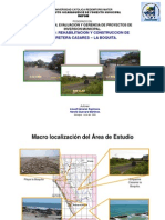 PRESENTACION_PROYECTO_REHABILITACION_Y_CONSTRUCCION_DE_CARRETERA_CASARES___LA_BOQUITA.[1]