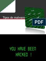Tipos-de-malware (2010)
