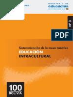 B4 Cuaderno_edu_Educación intracultural.pdf
