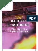 QRG_Elastopipe