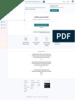 Upefergerload a Document _ Scribd