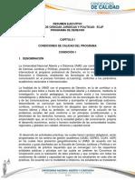 04_Resumen ejecutivoPrograma de Derecho.docx