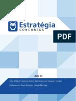 curso-40028-aula-04-v1.pdf