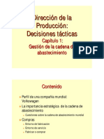 CADENA-DE-ABASTECIMIENTO.pdf