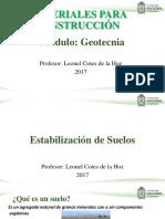 6. Estabilización de Suelos.pdf