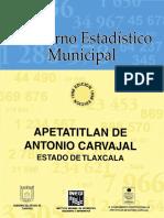 ANUARIO ESTADÍSTICO APETATITLÁN.PDF
