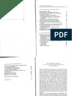 Benz Der Übermensch.pdf