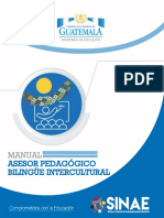 Asesor Pedagógico-JD (1).pdf