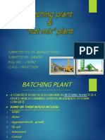 228batchingplanthotmixplantnanu-190216111425.pdf