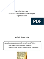 MDocente 1 Int Admi y Organizaciones