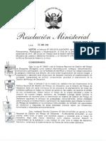 Actividad N° 02 RM N° 124-2018-JUS-Plan de Continuidad Operativa.pdf
