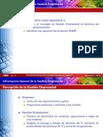 ASNM Session 01 Spanish