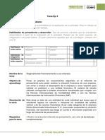 Actividad Evaluativa - Eje 3 (9)