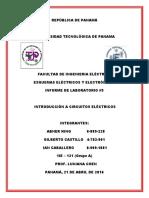 Informe #3 esquemas electricos.docx