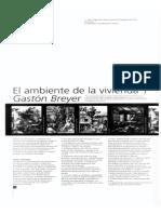 47alfondoN4ElambientedelaVivienda.pdf
