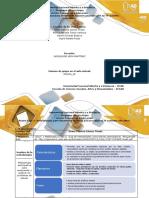 Anexo-Fase 2-Metodologías para desarrollar acciones psicosociales en el contexto educativo. Grupo 403026-94 (2).docx