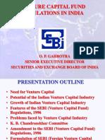 India Venture Capitalooo