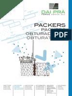DaiPra Packers.pdf