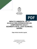 2017 1085262058.pdf