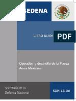 SDN-LB-06.pdf