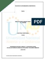 caracterizacion-de-contaminantes.docx