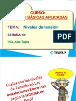 sem_04_Niveles de tensión.pdf