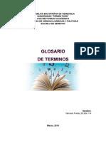 Glosario de Terminos Genesis Freitez V20924114.docx