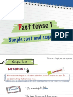 British Council myClass Elem Past Tense1 Summary.pdf