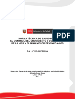 NORMA CRED 121 PAG. (1) NUEVA 2018 (1).pdf