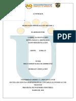 ACTIVIDAD II MODELOS DE PROGRAMACIÓN DINÁMICA GRUPO_212026_39.docx