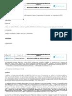 Guías Enfermedad Pulmonar Obstructiva Cronica