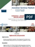 3-3-euragglo-komarek-roller-presses-presentation-pascal-hervieu.pdf