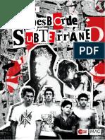 Desborde_Subterraneo_1983-1992.pdf.pdf