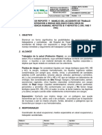 PROTOCOLO_ATENCION_AT_RIEGO_BIOLOGICO.pdf