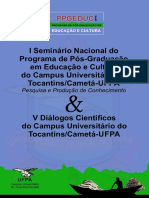anais_seminario_ppgeduc2014.pdf