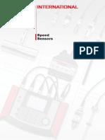 10 SpeedSensors.pdf